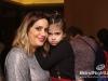 Mövenpick-Hotel-Beirut-Christmas-corporate-event-2017-19