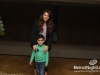 Mövenpick-Hotel-Beirut-Christmas-corporate-event-2017-23