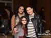 Mövenpick-Hotel-Beirut-Christmas-corporate-event-2017-24