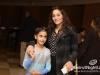 Mövenpick-Hotel-Beirut-Christmas-corporate-event-2017-25