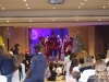 Mövenpick-Hotel-Beirut-Christmas-corporate-event-2017-28