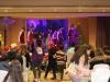 Mövenpick-Hotel-Beirut-Christmas-corporate-event-2017-29