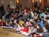Mövenpick-Hotel-Beirut-Christmas-corporate-event-2017-30