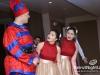 Mövenpick-Hotel-Beirut-Christmas-corporate-event-2017-33
