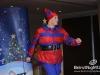 Mövenpick-Hotel-Beirut-Christmas-corporate-event-2017-34
