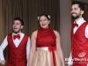 Mövenpick-Hotel-Beirut-Christmas-corporate-event-2017-35