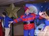 Mövenpick-Hotel-Beirut-Christmas-corporate-event-2017-37
