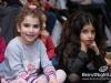 Mövenpick-Hotel-Beirut-Christmas-corporate-event-2017-39