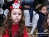 Mövenpick-Hotel-Beirut-Christmas-corporate-event-2017-40