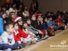 Mövenpick-Hotel-Beirut-Christmas-corporate-event-2017-41