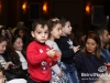 Mövenpick-Hotel-Beirut-Christmas-corporate-event-2017-45