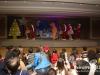 Mövenpick-Hotel-Beirut-Christmas-corporate-event-2017-47