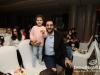 Mövenpick-Hotel-Beirut-Christmas-corporate-event-2017-48