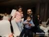 Mövenpick-Hotel-Beirut-Christmas-corporate-event-2017-49