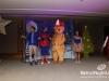 Mövenpick-Hotel-Beirut-Christmas-corporate-event-2017-50