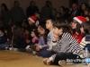 Mövenpick-Hotel-Beirut-Christmas-corporate-event-2017-53