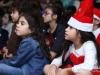 Mövenpick-Hotel-Beirut-Christmas-corporate-event-2017-54