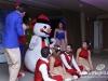 Mövenpick-Hotel-Beirut-Christmas-corporate-event-2017-55