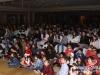 Mövenpick-Hotel-Beirut-Christmas-corporate-event-2017-56