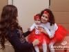 Mövenpick-Hotel-Beirut-Christmas-corporate-event-2017-57