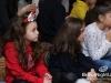 Mövenpick-Hotel-Beirut-Christmas-corporate-event-2017-58