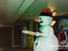 Mövenpick-Hotel-Beirut-Christmas-corporate-event-2017-59