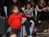 Mövenpick-Hotel-Beirut-Christmas-corporate-event-2017-60