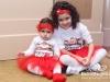 Mövenpick-Hotel-Beirut-Christmas-corporate-event-2017-61