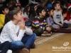 Mövenpick-Hotel-Beirut-Christmas-corporate-event-2017-62