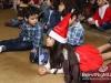 Mövenpick-Hotel-Beirut-Christmas-corporate-event-2017-65
