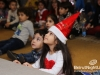 Mövenpick-Hotel-Beirut-Christmas-corporate-event-2017-69