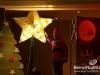 Mövenpick-Hotel-Beirut-Christmas-corporate-event-2017-72