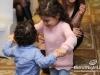 Mövenpick-Hotel-Beirut-Christmas-corporate-event-2017-73