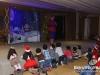 Mövenpick-Hotel-Beirut-Christmas-corporate-event-2017-74