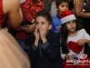 Mövenpick-Hotel-Beirut-Christmas-corporate-event-2017-76