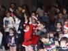 Mövenpick-Hotel-Beirut-Christmas-corporate-event-2017-77