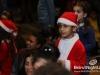 Mövenpick-Hotel-Beirut-Christmas-corporate-event-2017-78