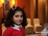 Mövenpick-Hotel-Beirut-Christmas-corporate-event-2017-82
