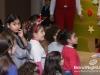 Mövenpick-Hotel-Beirut-Christmas-corporate-event-2017-83