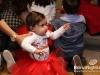 Mövenpick-Hotel-Beirut-Christmas-corporate-event-2017-85