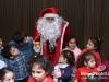 Mövenpick-Hotel-Beirut-Christmas-corporate-event-2017-88