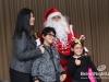 Mövenpick-Hotel-Beirut-Christmas-corporate-event-2017-90