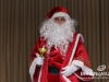 Mövenpick-Hotel-Beirut-Christmas-corporate-event-2017-91