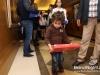 Mövenpick-Hotel-Beirut-Christmas-corporate-event-2017-92