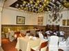 Mövenpick-Hotel-Celebrations-NYE-2018-Bourj-Hamam-Restaurant-01