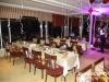 Mövenpick-Hotel-Celebrations-NYE-2018-Bourj-Hamam-Restaurant-02