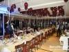 Mövenpick-Hotel-Celebrations-NYE-2018-Bourj-Hamam-Restaurant-03