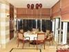 Mövenpick-Hotel-Celebrations-NYE-2018-Bourj-Hamam-Restaurant-04