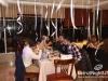 Mövenpick-Hotel-Celebrations-NYE-2018-Bourj-Hamam-Restaurant-05