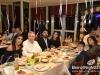 Mövenpick-Hotel-Celebrations-NYE-2018-Bourj-Hamam-Restaurant-06
